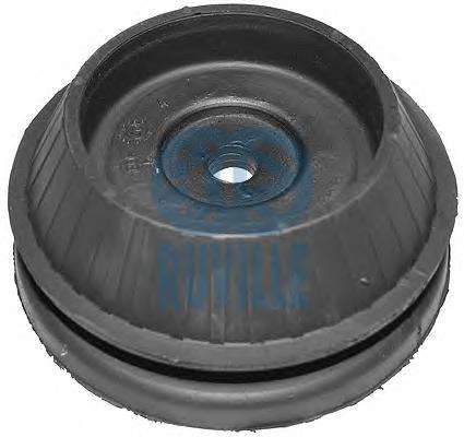 825203 Опора амортизатора FORD MONDEO I/II 93-00 пер.