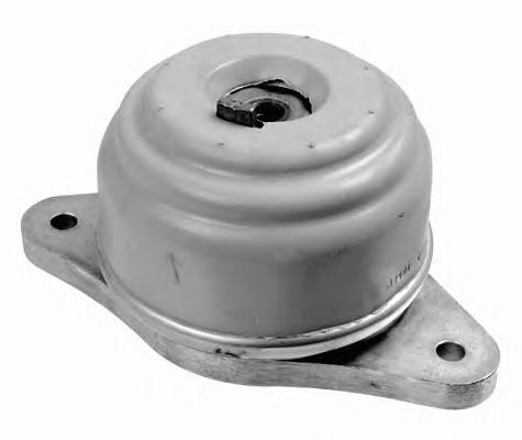 3495301 Опора двигателя MB S(W221)
