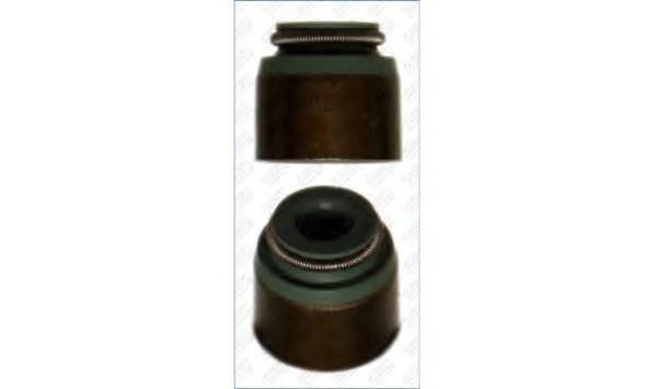12019900 Колпачок маслосъемный MITSUBISHI LANCER 1.3/1.6 выпуск.клапанов