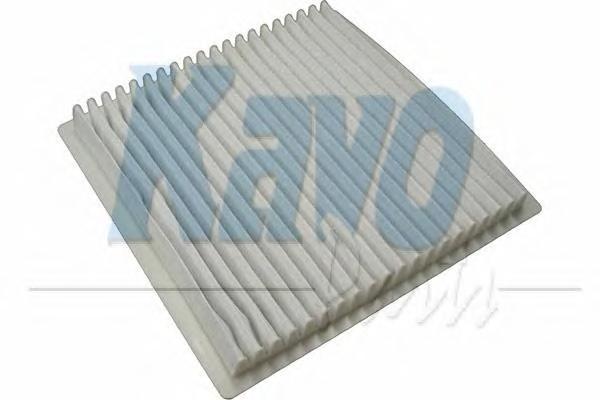 TC1003 Фильтр салона SUBARU LEGACY/TOYOTA YARIS/LC120/PREVIA/PRIUS