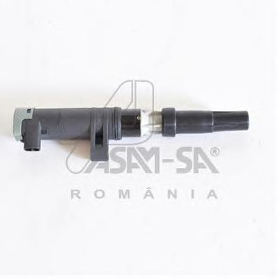30472 Катушка зажигания RENAULT LOGAN/CLIO II/LAGUNA/MEGANE 16V