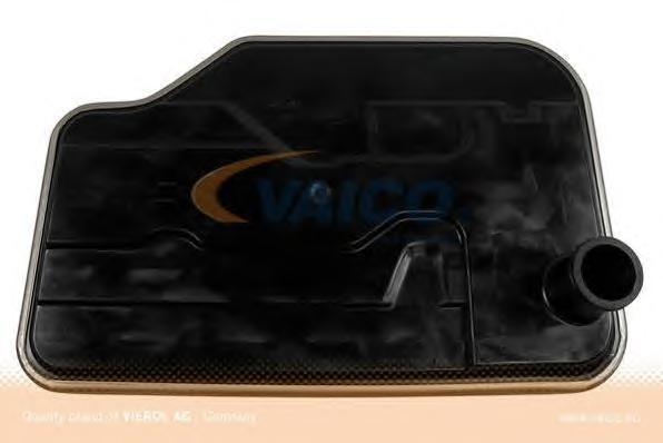 V307524 Фильтр АКПП MERCEDES W203/W211/W220