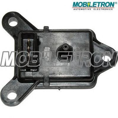 MSE01 Датчик давления вп. коллектора Citroen, Fiat