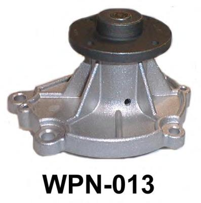 wpn013 Водяной насос