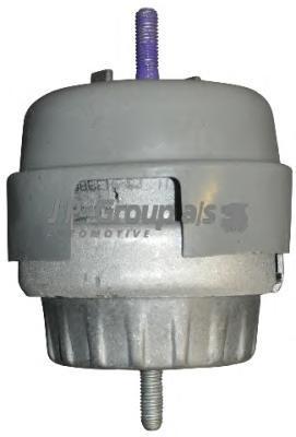 1117913080 Опора двигателя правая / AUDI A-6 2.0 TFSI 04~