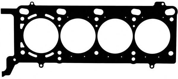 613381500 Прокладка ГБЦ BMW 4.6i V8 32V M62B46 02 cyl 5-8