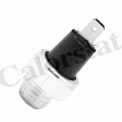 OS3513 Датчик давления масла CITROEN: CX I 2000 74-85, CX I Break 2000 75-85  LANCIA: Y10 1.0 Fire/1.0 Fire/1.0 Fire KAT/1.0 Fir