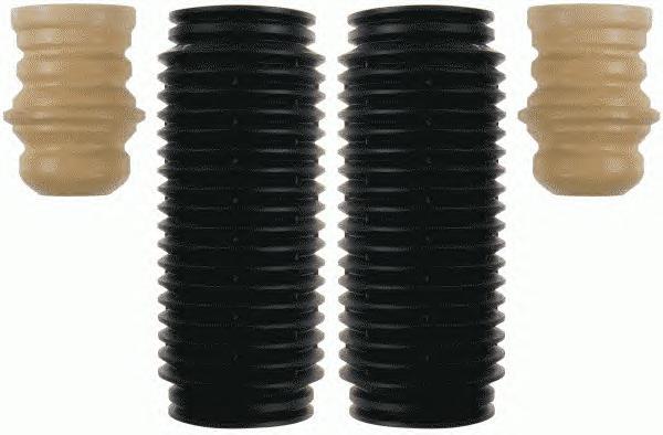 900190 Защитный комплект амортизатора BMW: X3 (E83) 04-