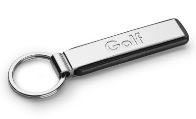 000087010RYPN Брелок для ключа Golf