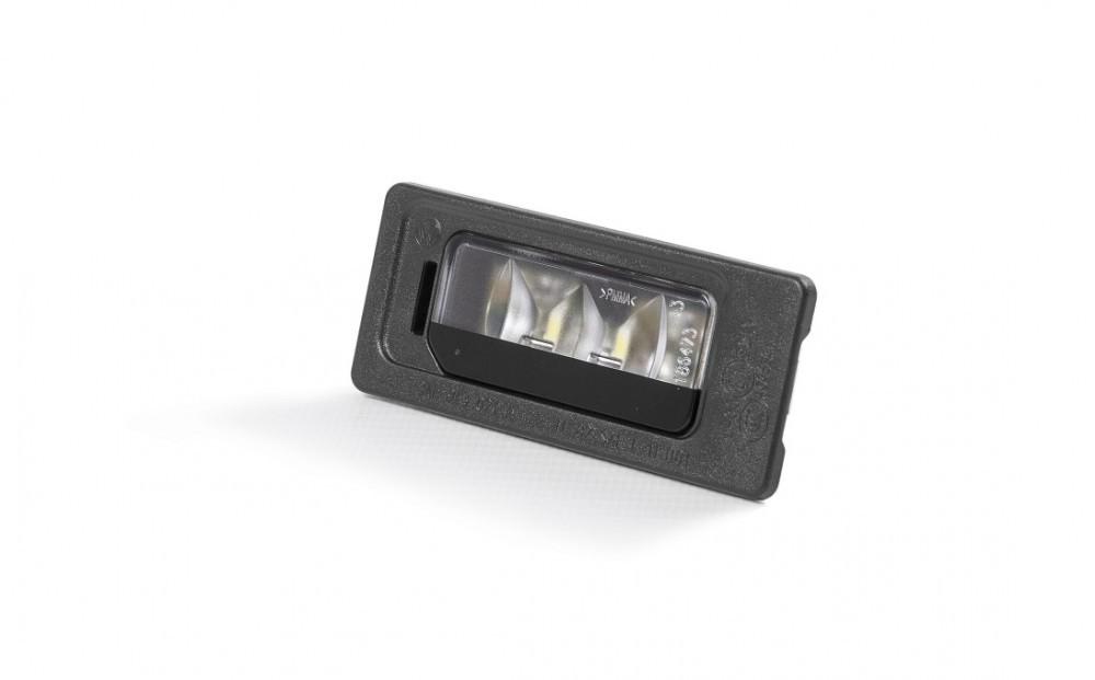 000052110 LED-подсветка номерного знака