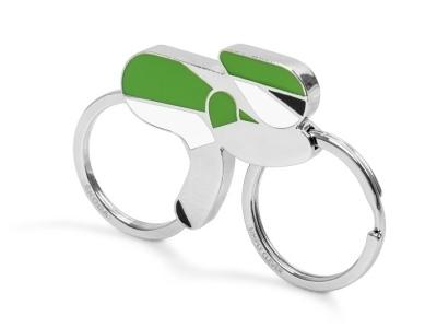000087010ATDKQ Брелок для ключей (велосипед)