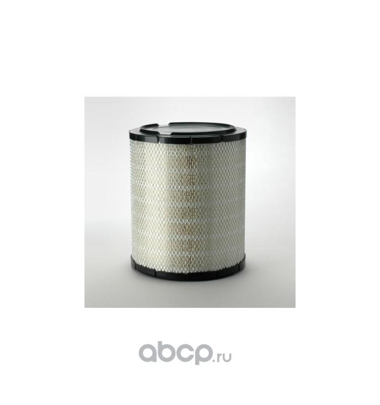 Donaldson P532501 Filter