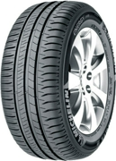 Michelin 936638 Шина летняя Michelin Energy Saver 195/65 R15 91H