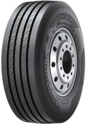HANKOOK TT010205 шина HANKOOK TH22 215/75R17.5 17.5 135/133 J