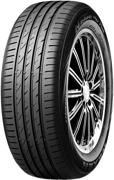 Nexen NXK14790 Шина летняя NEXEN Nblue HD Plus 185/65 R15 88H