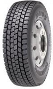 HANKOOK 3001095 Hankook  DH05 (China)  315/80 R22.5  154/150  ведущая ось