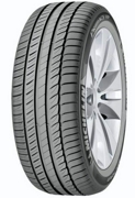 Michelin 895044 Шина летняя Michelin Primacy HP 215/50 R17 95W
