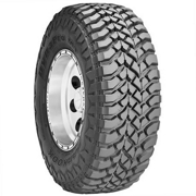 HANKOOK TT007821 Шина летняя HANKOOK Dynapro MT RT03 265/70 R17 121Q