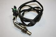 Замена кислородного датчика (лямбда- зонда) - Drive2 ru