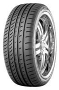 GT Radial 100A1479 Шина летняя GT Radial Champiro UHP1 225/55 R17 101W