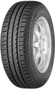 Continental 0351886 Шина летняя CONTINENTAL ContiEcoContact 3 185/65 R15 88T