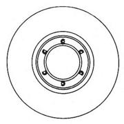 115 230 On Franklin Electric Motor Wiring Diagrams besides Fuji Electric Motor Wiring Diagrams likewise General Motors Road in addition mercial Telephone Wiring Diagram as well General Electric Furnace Wiring Diagram. on general electric motors wiring diagram
