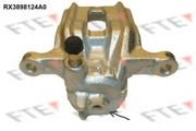 FTE Automotive RX3898124A0