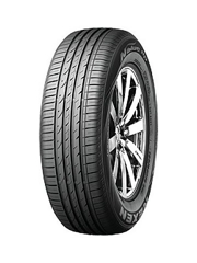 Nexen 13885 Шина летняя Nexen Nblue HD Plus 215/65 R16 98H