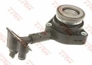 Центральный выключатель, система сцепления ford 1226832