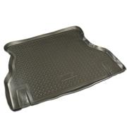 Купить NLC1105B10 NOVLINE NLC.11.05.B10 <b>Коврик</b> в багажник ...
