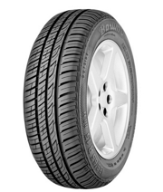 BARUM 1540405 Шина летняя BARUM Brillantis 2 185/65 R15 88T