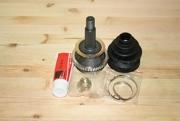 JCT0120A Just Drive ШРУС внешний ABS HY006A47 - Купить запчасть - Низкие цены - Аналоги