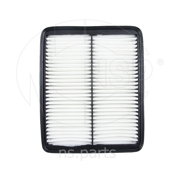 optima air filter company Tunersdepot offers free shipping for kia optima cold air intake system by injen, spyder - free shipping for optima cold air intake system - buy it now.