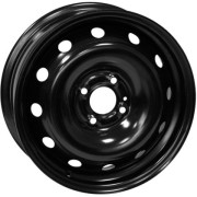FORD 1064104 WHEEL ASY