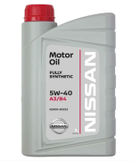 NISSAN KE90090032R Engine Oil| Engine Oil| Manual Transmission Oil