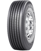 NOKIAN TYRES T675022 шина Nokian HKPL Truck F 152/148 M