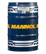 MANNOL MN7914DR Масло моторное синтетика 5W-30 208 л.