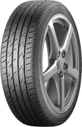 GISLAVED 0341283 Шина летняя GISLAVED ULTRA*SPEED 2 185/65 R15 88T