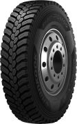 HANKOOK 3002304 Шина грузовая Hankook Smart Work DM09 12/0 R20 154/150K