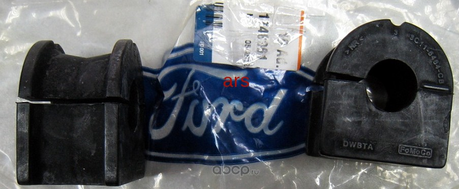 FORD 1748361