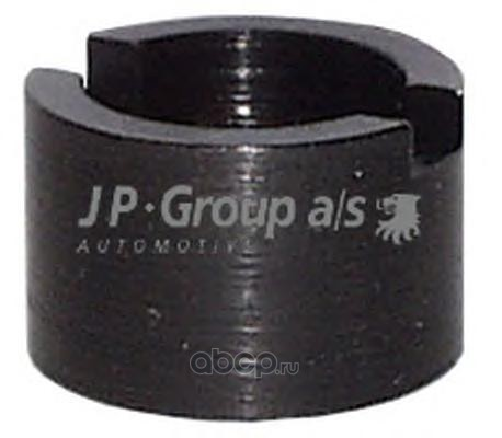 JP Group 1142350900