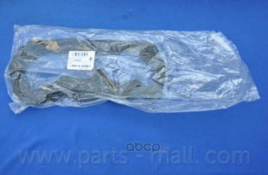 Parts-Mall P1GC007