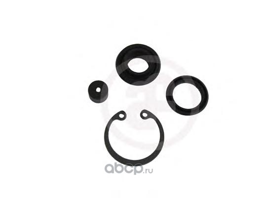 Corteco 19027874B Oil Seal for Manual Gearbox