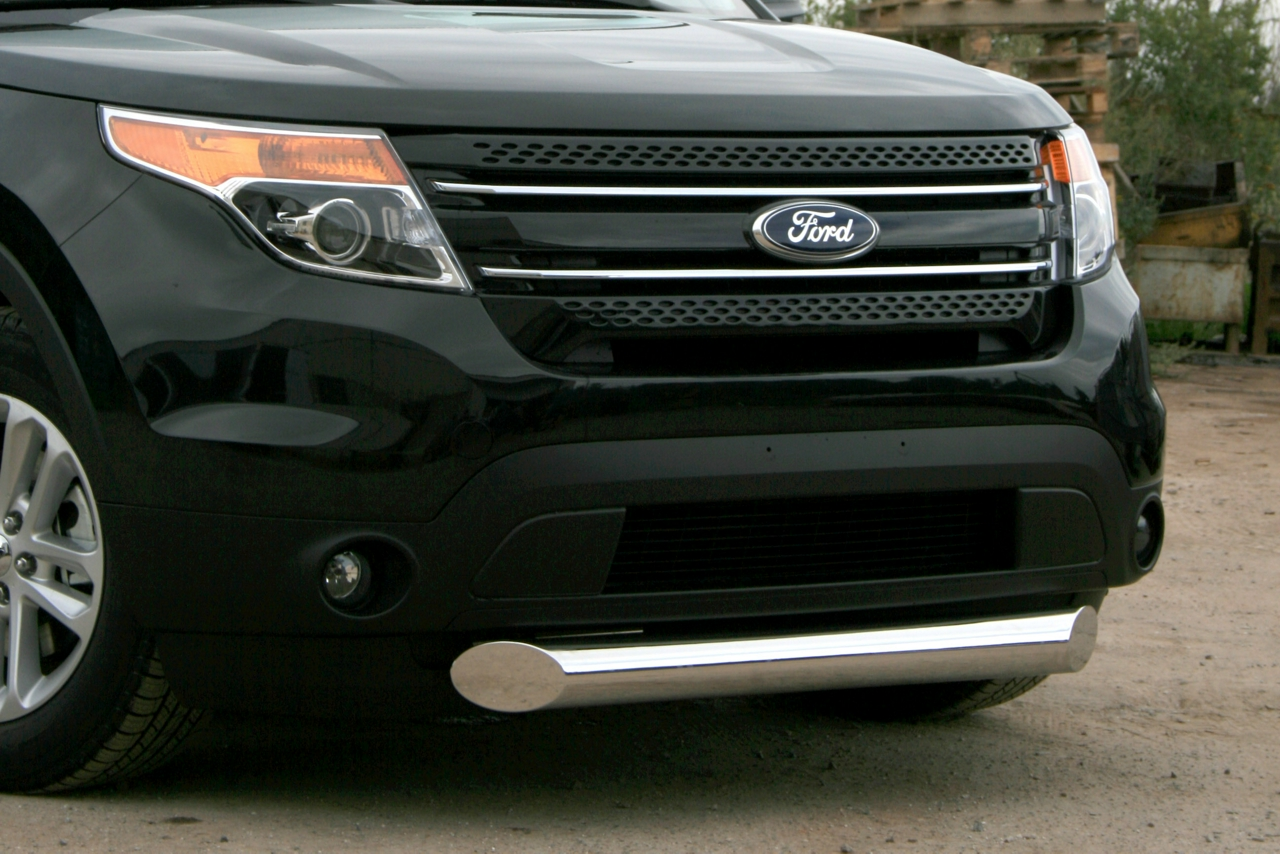 термобелье является… отзывы форд эксплорер 2003-2005 производителей современного