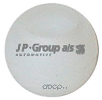 JP Group 1131400300