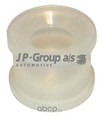 JP Group 1131500200
