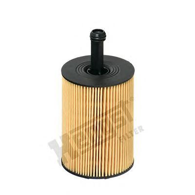 Запчасти  E19hd83 фильтр масляный  vag (e19h d83), ford, sea Hengst арт. E19HD83 ИП Гребенюк Л.Е