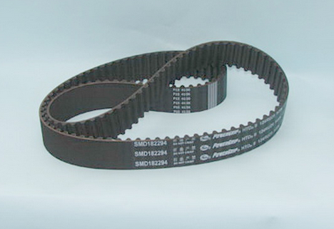 Запчасти  Great wall smd182294 GREAT WALL арт. SMD182294 ИП Гребенюк Л.Е