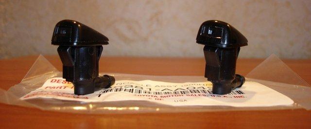 термобелье купить веерную форсунку омыватель лобового стекла тойота камри России