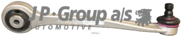 JP Group 1140104480